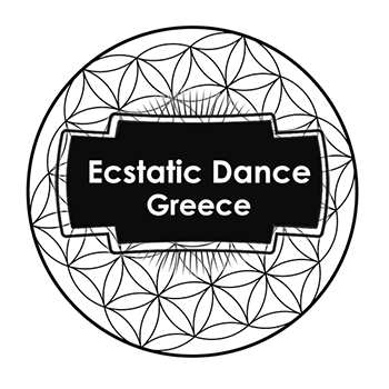 Ecstatic Dance Greece